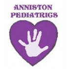 Anniston Pediatric