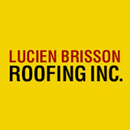 Lucien Brisson Roofing - Brockport, NY - Roofing Contractors