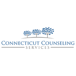 Connecticut Counseling Services