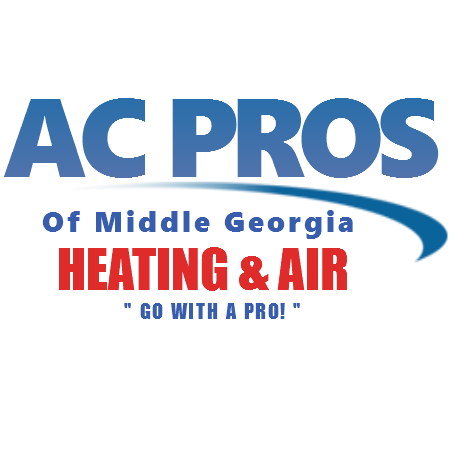 AC Pros Of Middle Georgia Heating and Air - Warner Robins, GA 31088 - (478)477-7767 | ShowMeLocal.com