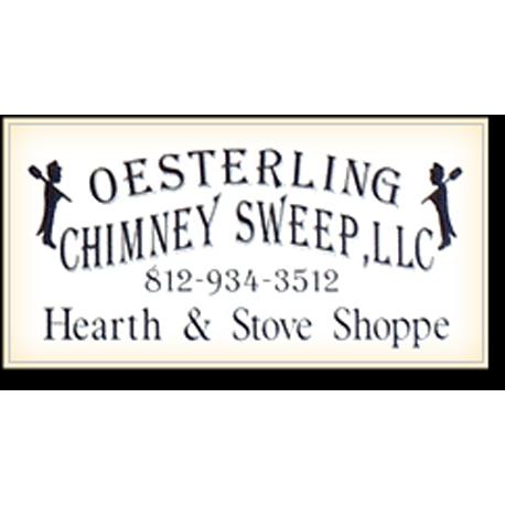 Oesterling Chimney Sweep: Batesville Shop image 7