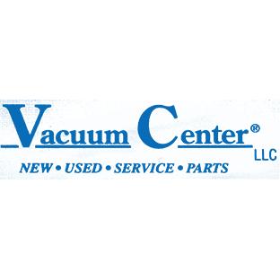 VacuumCenter image 0