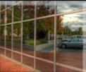 Ken Caryl Glass, Inc. image 5