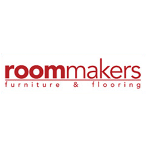 Roommakers Furniture & Flooring