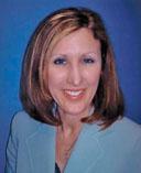 Pamela S. Henderson M.D. image 3