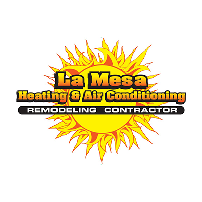 La Mesa Heating, Air Conditioning, Solar & Remodeling