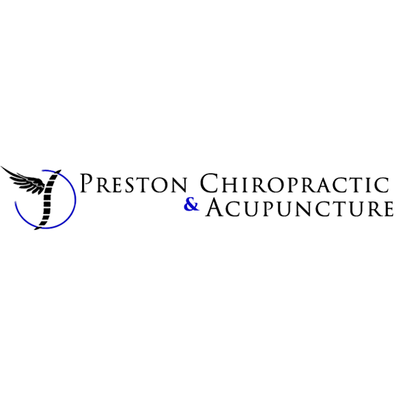 Preston Chiropractic and Acupuncture