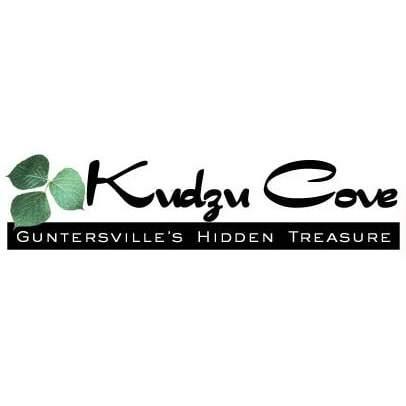 Kudzu Cove Cabins image 0