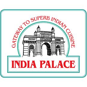 India Palace (Alameda) image 0