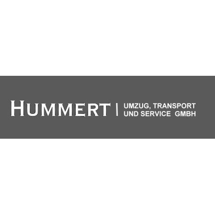 Hummert Umzüge GmbH