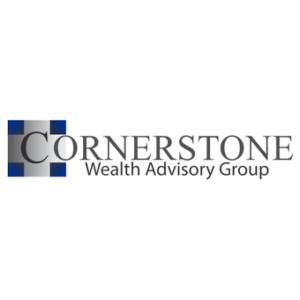 Cornerstone Wealth Advisory Group