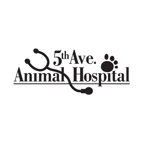 5th Avenue Animal Hospital Inc image 0