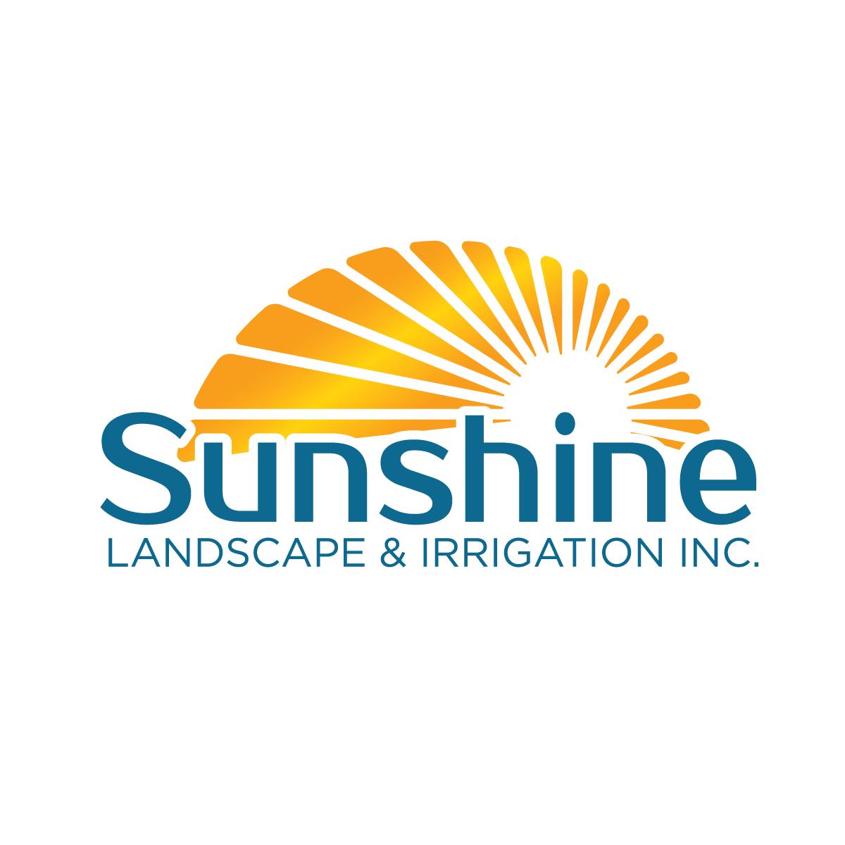 Sunshine landscape & irrrigation