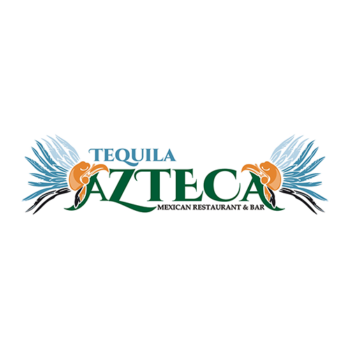 Tequila Azteca Restaurant