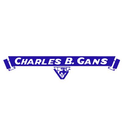Charles B Gans