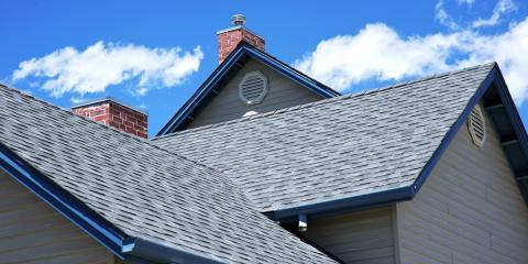 American Roof Restoration LLC