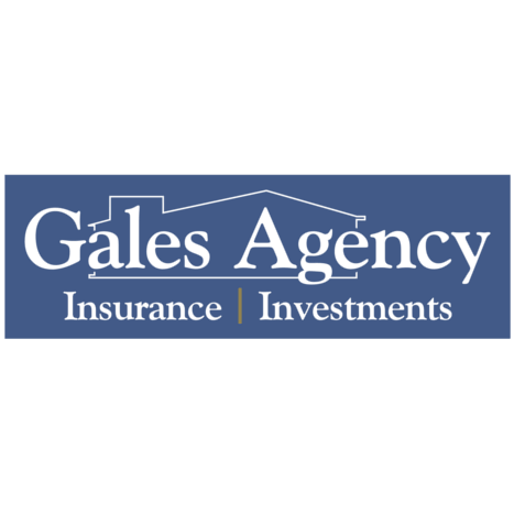 Gales Agency, Inc.