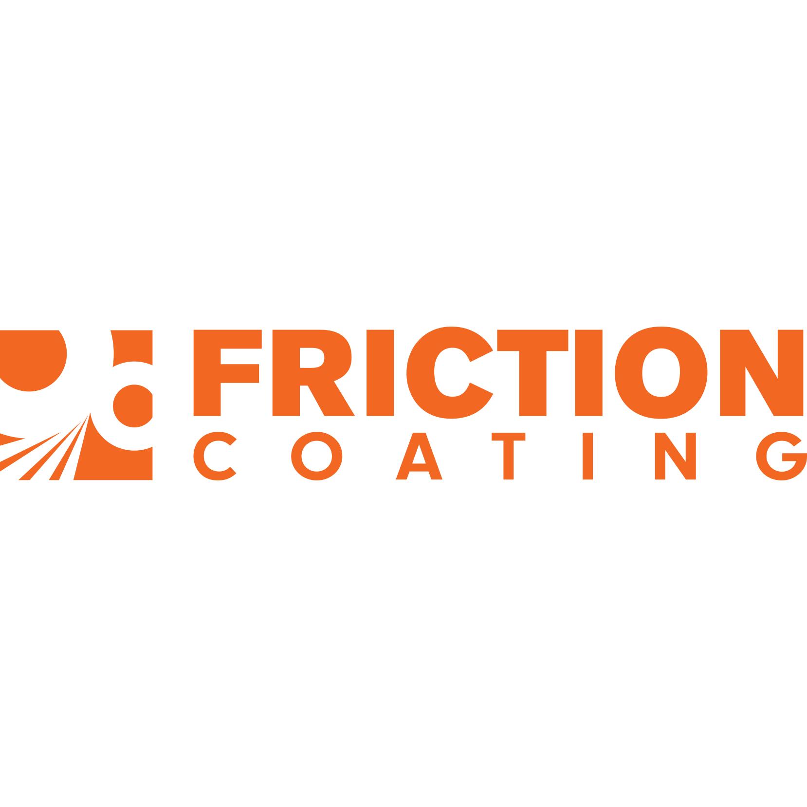 Friction Coating image 0