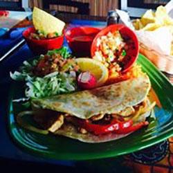 La Neta Mexican Grill image 5