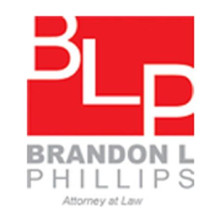 Brandon L. Phillips, Attorney At Law, PLLC.