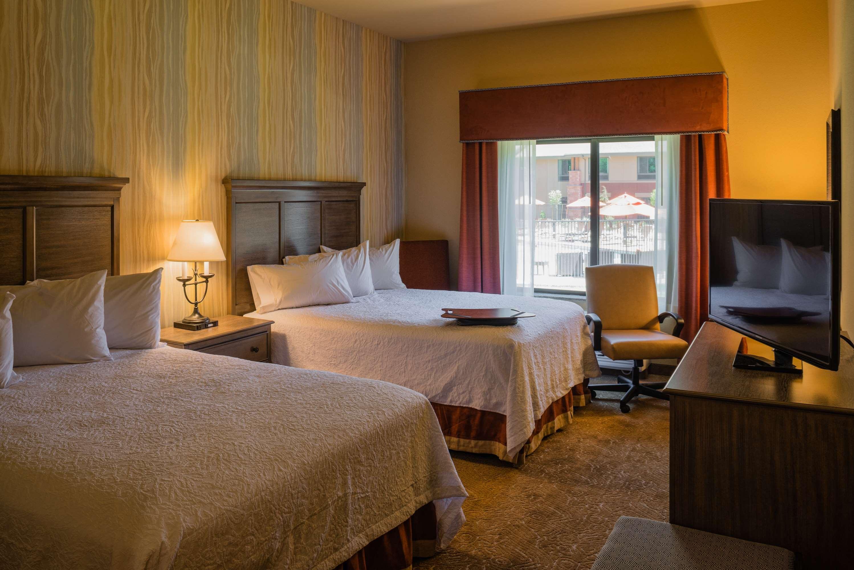 Hampton Inn & Suites Springdale/Zion National Park image 18
