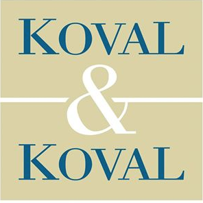 Koval & Koval Dental Associates