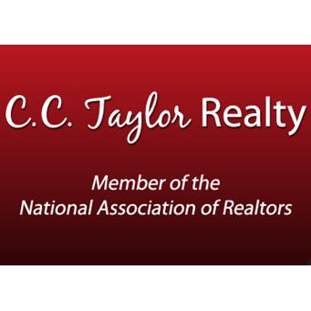 C. C. Taylor Realty, Inc.