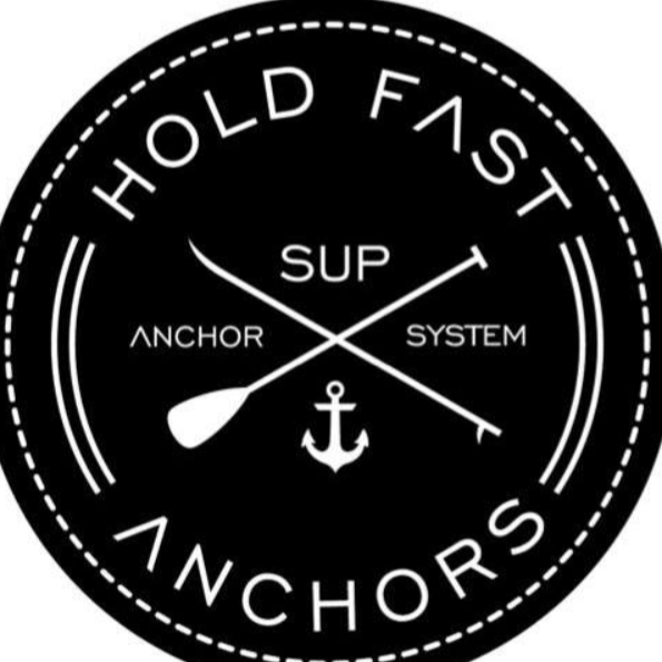 Hold Fast Anchors