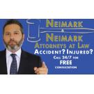 Neimark and Neimark