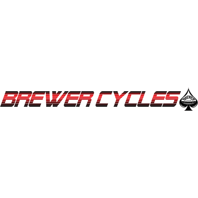 Brewer Cycles image 0