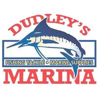 Dudley's Marina