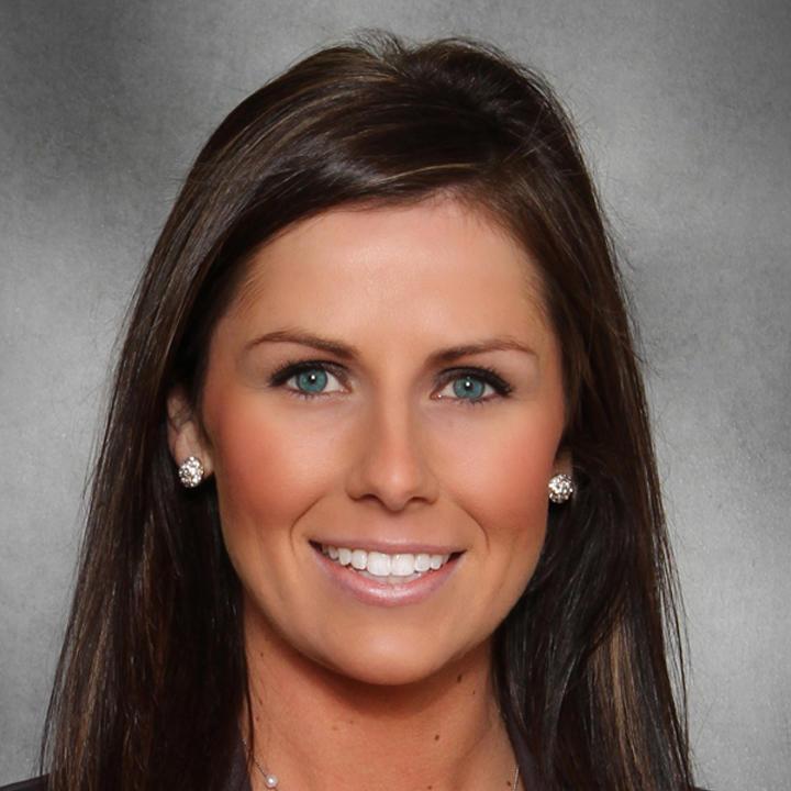 Audrey Rowe - Missouri Farm Bureau Insurance