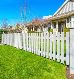 Liberty Fence Co image 7
