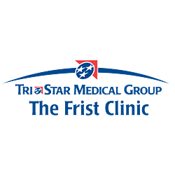The Frist Clinic - Gastroenterology and Infectious Diseases