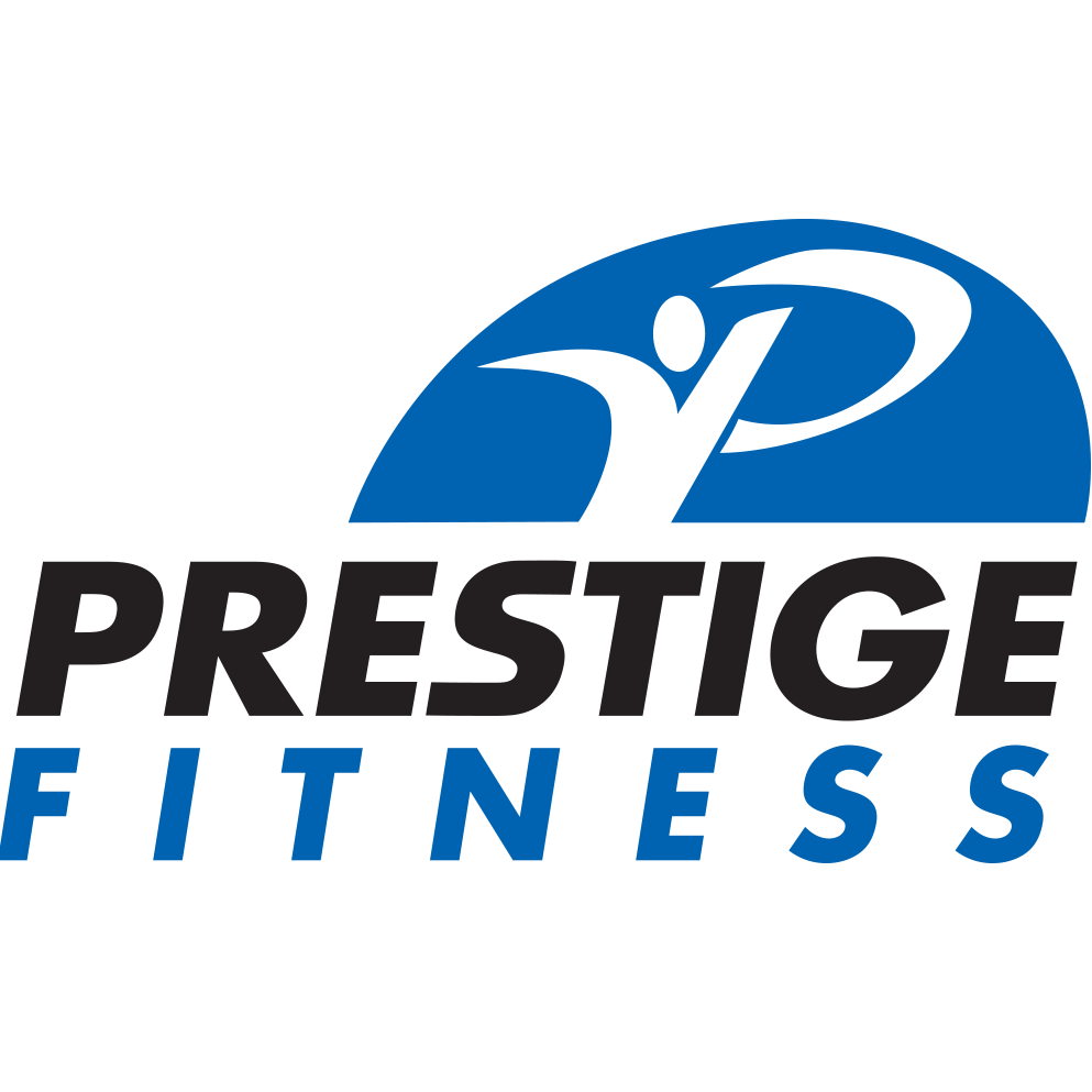 Prestige Fitness Arvada image 5