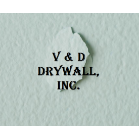 V & A Drywall, Inc.