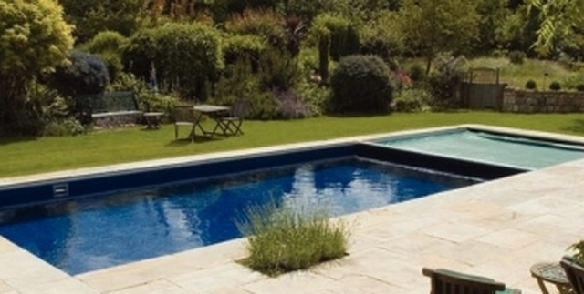South East Pools Ltd Construction And Maintenance Of Swimming Pools Bexhill On Sea United