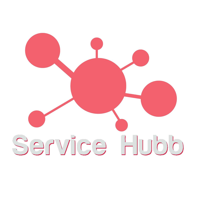 Service Hubb