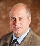 Walter S. Langheinrich, MD - Beacon Medical Group North Central Neurosurgery South Bend image 0