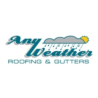 Anyweather Roofing & Aluminum  Construction Inc