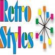 Retro Styles, Inc