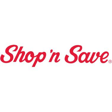 Shop 'n Save image 0