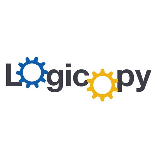 Logicopy
