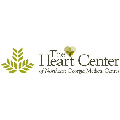 The Heart Center Of Northeast Georgia Medical Center
