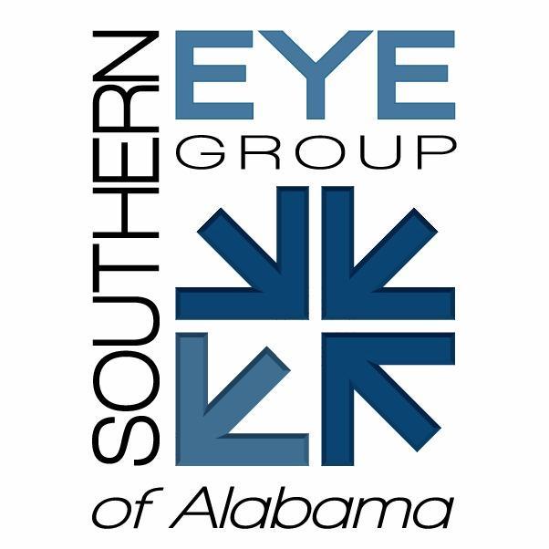 Southern Eye Group of Alabama