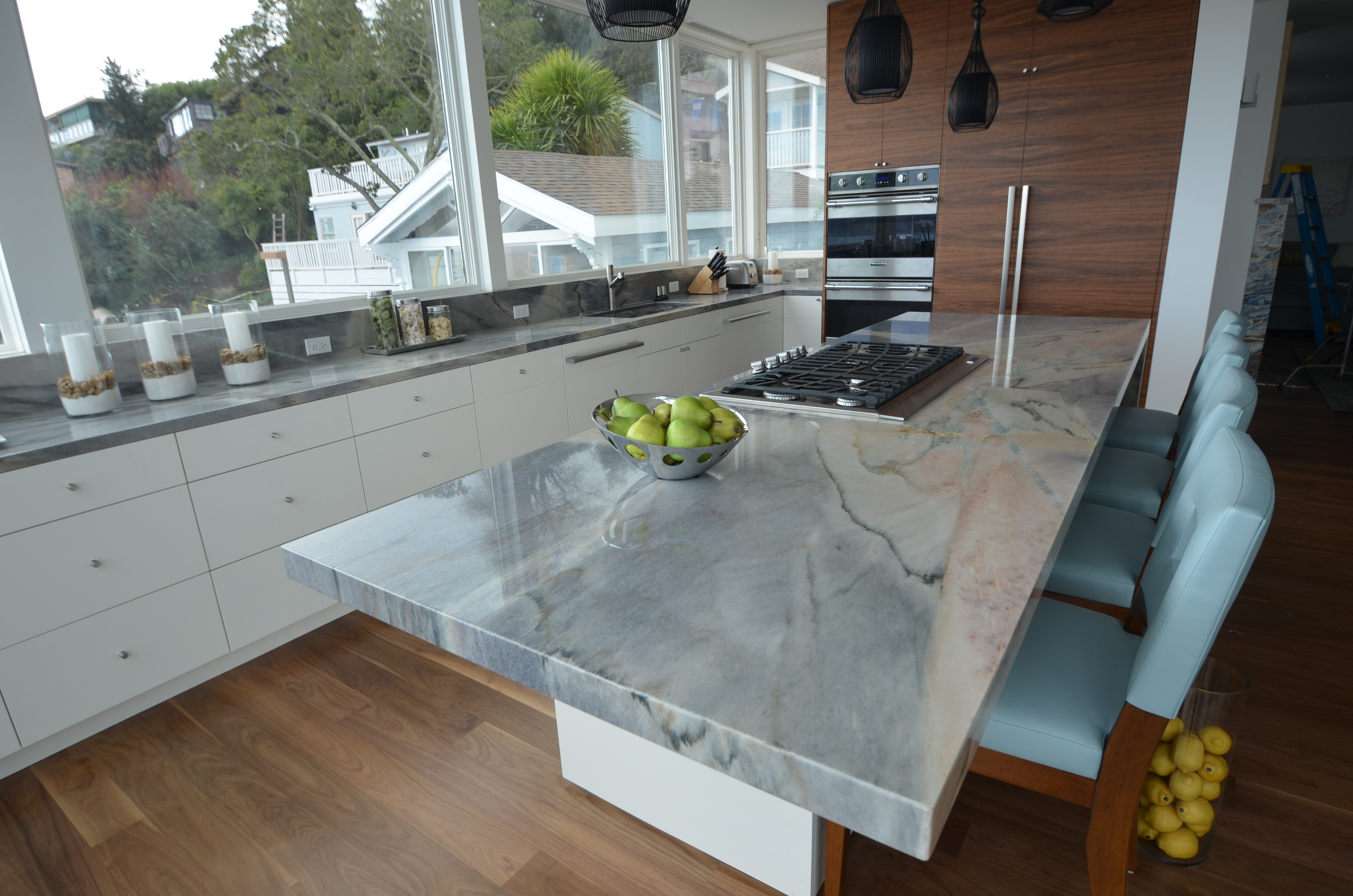 Northbay Stone Works Countertops Coupons Near Me In Novato