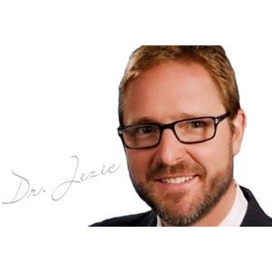 Houston Hair Transplant Center - Dr Goran Jezic