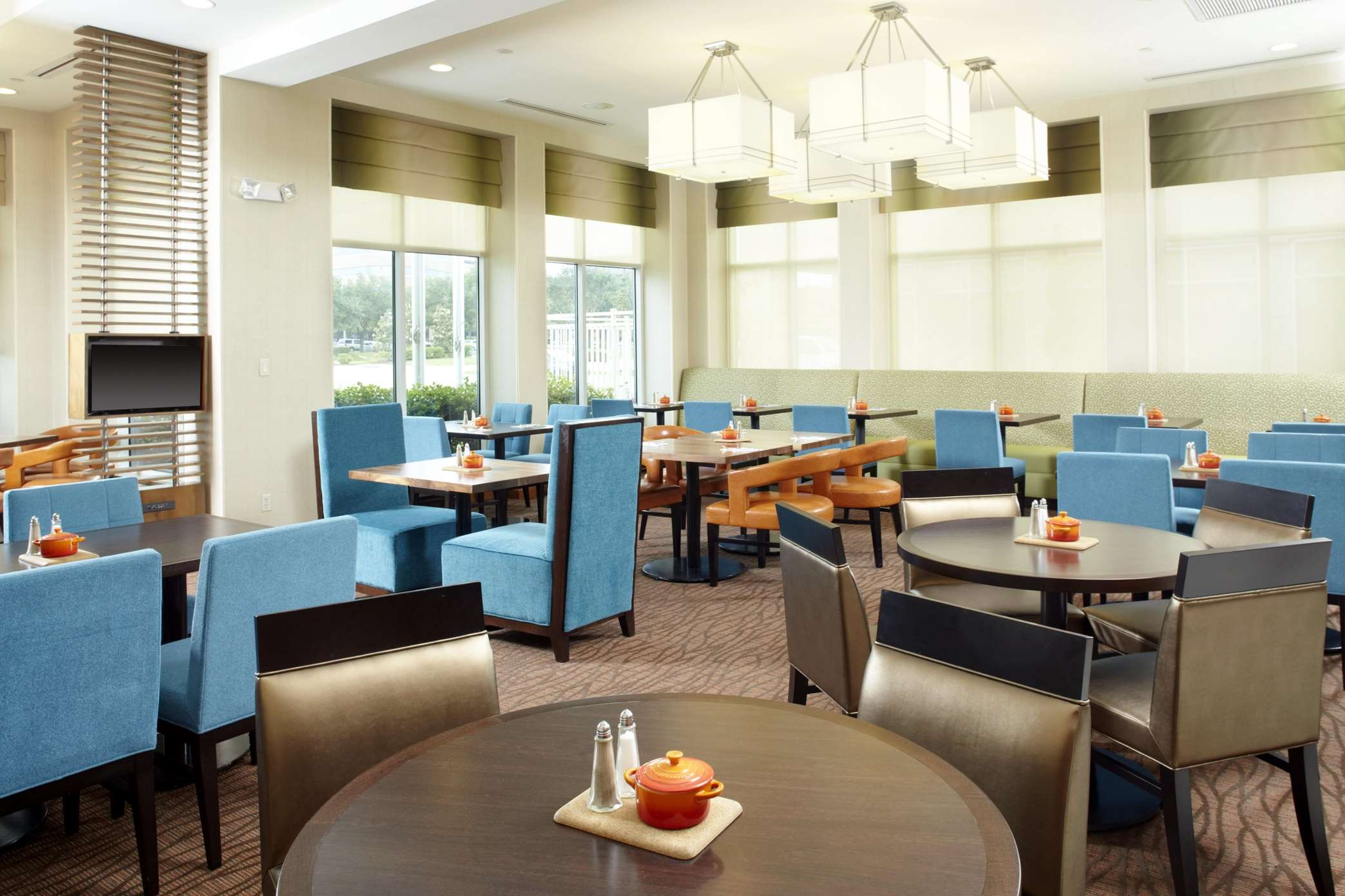 Hilton Garden Inn Dallas/Arlington image 35