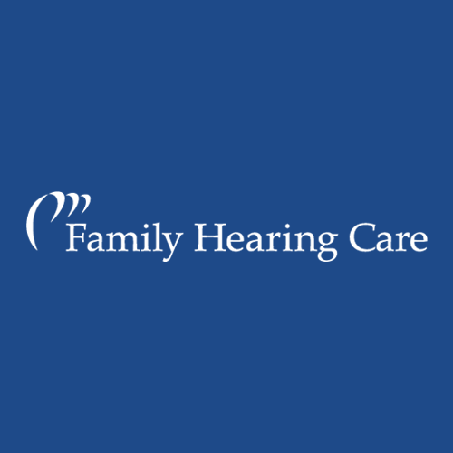 Family Hearing Care