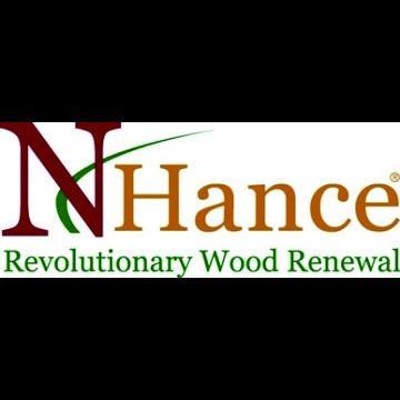 N-Hance Wood Renewal image 0